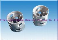 金属鲍尔环填料  ф25、ф38、ф50
