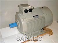ELECTRO ADDA电机,刹车电机,制动电机
