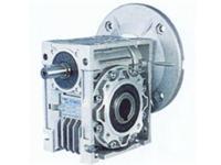 RV系列蜗轮蜗杆减速机 RV系列4