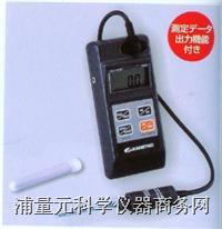 KANETEC TM型高斯计TM-601