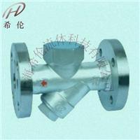 热动力蒸汽疏水阀 CS49H(Y型)