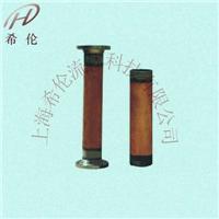氧气管道阻火器 FPV