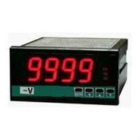 大显示屏直流电压表 SPA-96BDV