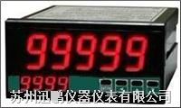 数显电流表 SPA-96BDA