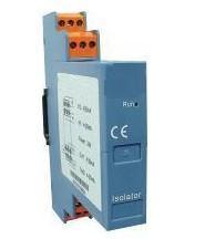 XP1514E热电阻信号隔离器 XP1514E