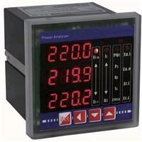 SPC型多功能电力仪表 SPC