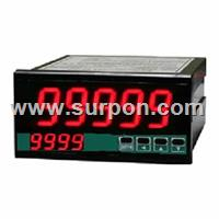 单相交流电能表 SPC-96BE