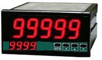 SPA-96BDAM安培分钟计 SPA-96BDAM