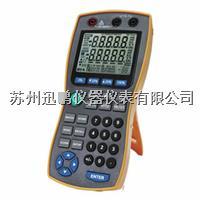 迅鹏WP-MMB电压信号发生器 WP-MMB
