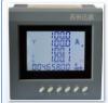 SPC660多功能电能表 迅鹏 SPC660