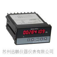 电压小时计(苏州迅鹏)SPA-96BDAH SPA-96BDAH
