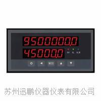 苏州迅鹏WPJD-M1P1定量控制仪 WPJD
