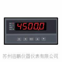 苏州迅鹏WPE-AR型数显温度表 WPE