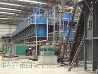 自动化生产线 自动化设备 升级研发、改造