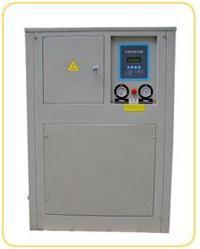 恒温型工业冷水機 恒温型工业冷水機