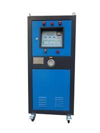 油溫機价格 KSOS系列
