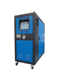 模具油溫控制器 KSOS系列