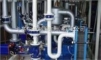 KWM150℃水循環溫度控制機 KWM150℃水循環溫度控制機