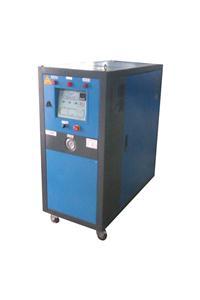 熱油溫控系統 KEOT系列