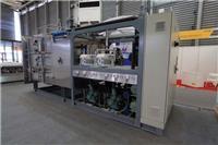 藥品冷凍幹燥機