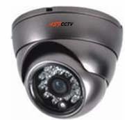 供应PA-HL528B迷你型摄象机 PA-HL528B