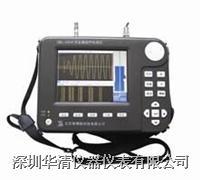 ZBL-U520A非金属超声波探伤仪 ZBL-U520A