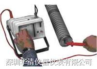 HiSat避雷器测试仪HiSat |代理批发价格优惠深圳 HiSat避雷器测试仪