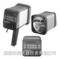 DS-3200转速计 闪频测速仪便携手持台湾路昌深圳代理促销 DS-3200