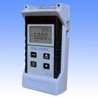 SUN-FVA-50D手持式光衰减器 SUN-FVA-50D