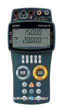 CA150过程校验仪 CA150