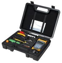 JW5002N光纤清洁工具箱华清仪器专业代理价格优惠 JW5002N