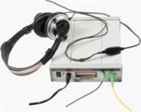 JW6001光缆识别仪代理销售价格优惠 JW6001