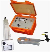 QTQ-09光缆电缆金属管线探测器仪寻踪定位识别普查仪生产代理价格优惠 QTQ-09