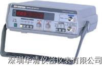 GFC-8131H数字频率计数器1.3GHz GFC-8131H
