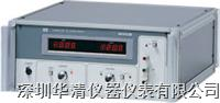 GPR-35H20D线性直流稳压电源供应器GPR-35H20D GPR-35H20D