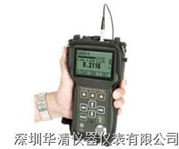 CL5超声波测厚仪 CL5