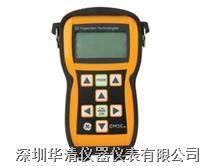 DM5E DL壁厚超声波测量仪 DM5E DL