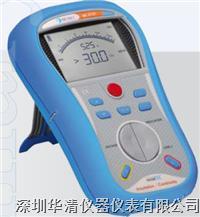 MI3121H高压兆欧表2500V MI3121H