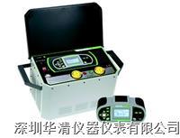 MI3295接地装置特性参数测量系统 MI3295