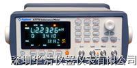 AT770电感测试仪 AT770