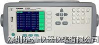 AT4532多路(32路)温度测试仪 AT4532