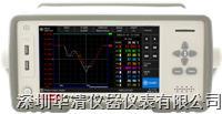 AT4710多功能(温度)数据记录仪 AT4710