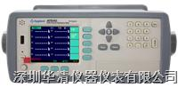 AT5120多路电阻测试仪 AT5120