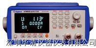 AT8611直流电子负载 AT8611