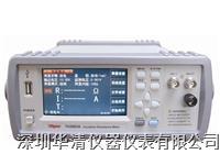 TH2683A绝缘电阻测试仪 TH2683A