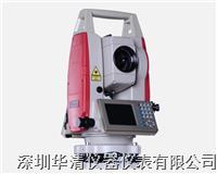 KTS-472R4LC|KTS-472R4LC|KTS-472R4LC免棱镜激光全站仪 KTS-472R4LC