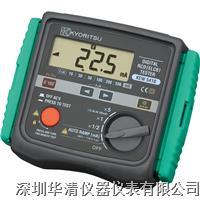 KEW 5410|5410|5410漏电开关测试仪 KEW 5410漏电开关测试仪
