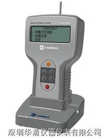 3887C尘埃粒子计数器MODEL 3887C 3887C