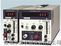 PLZ152W|PLZ152W|PLZ152W电子负载 PLZ152W