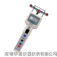 DTMB-10B|DTMB-10B|DTMB-10B便携数字式张力仪日本新宝(SHIMPO) DTMB-10B